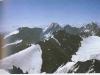 «Горы значительны и прекрасны вечно!», стр. 77